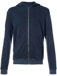 свитер с капюшоном Atm Anthony Thomas Melillo