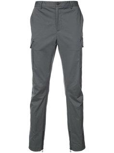 классические брюки Atm Anthony Thomas Melillo