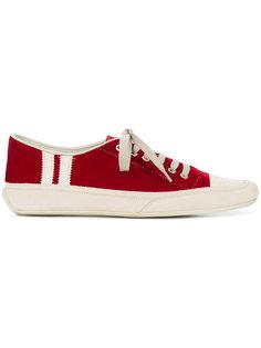 кроссовки Joe Emma Hope Shoes