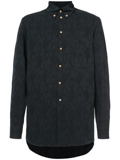 рубашка Tazio Uma Wang