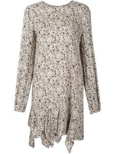 платье Luster Thomas Wylde