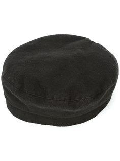 круглая шляпа Horisaki Design & Handel