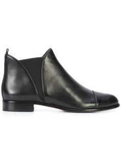 классические ботинки Alexandre Birman