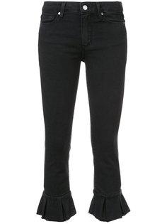 укороченные джинсы Rafaela Paige