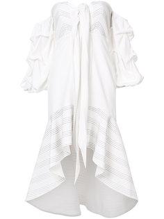 платье Zuki Alexis
