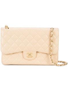 сумка Jumbo Chanel Vintage