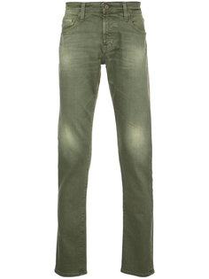 джинсы Tellis Modern кроя слим Ag Jeans