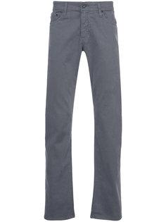 джинсы Graduate Ag Jeans