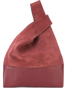 мини сумка-шоппер Hayward