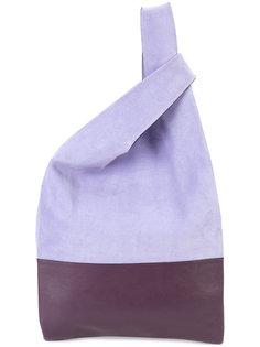 сумка-шоппер Hayward