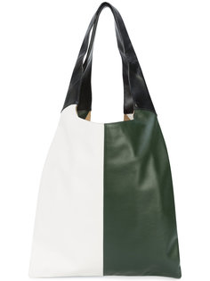 большая сумка-шоппер Hayward