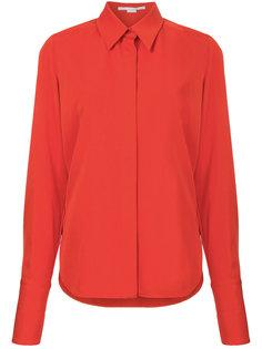 рубашка Didi Stella McCartney