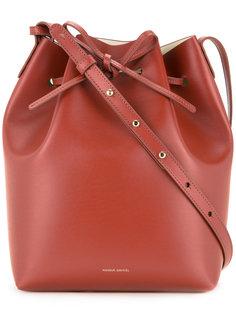 сумка-мешок Brandy  Mansur Gavriel