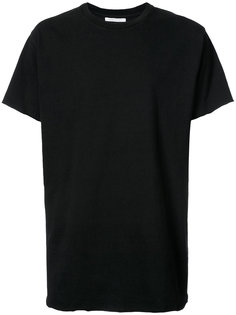 базовая футболка John Elliott