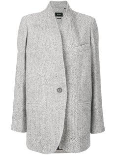 Elis coat Isabel Marant