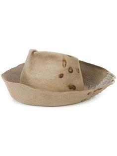 шляпа Neofa Kind Horisaki Design & Handel