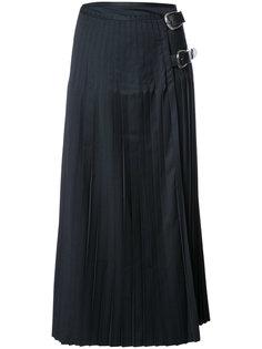 юбка с поясом Toga