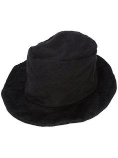 шляпа Bucket Reinhard Plank