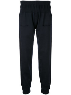 спортивные брюки  Nehera