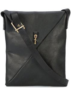 сумка-конверт на плечо Ma+ MA!