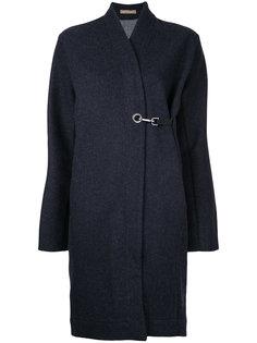 long coat Nehera