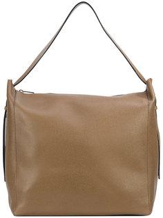 square shoulder bag Valextra