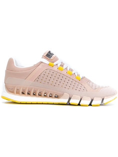 кроссовки CC Revolution Adidas By Stella Mccartney