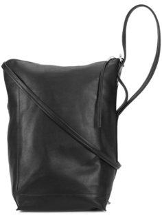 сумка-мешок Rick Owens