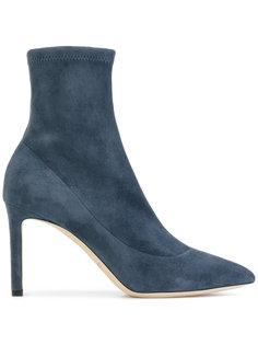 ботинки Louella Jimmy Choo