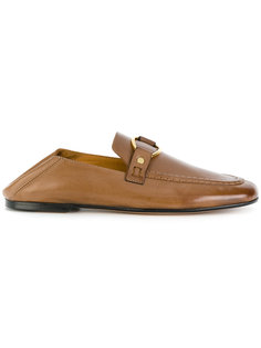 Ferlyn loafers Isabel Marant