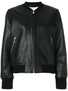 куртка-бомбер  Kanna Isabel Marant Étoile