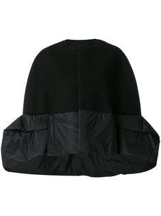 куртка Meduse Rick Owens
