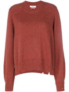 пуловер Kelia Isabel Marant Étoile