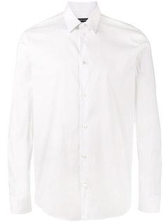 классическая рубашка Balenciaga