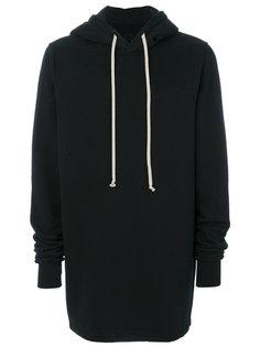 classic hoodie  Rick Owens DRKSHDW
