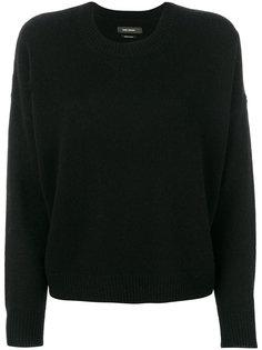 пуловер Charis Isabel Marant