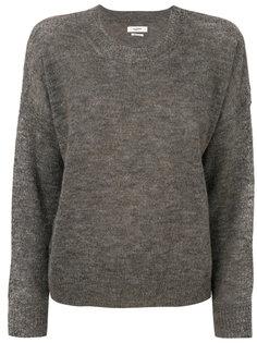 пуловер Difton Isabel Marant Étoile