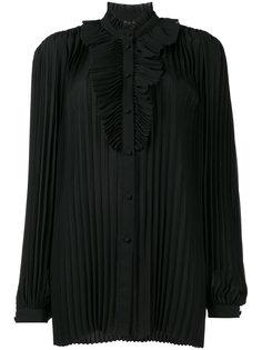 блузка Multi Styling Balenciaga