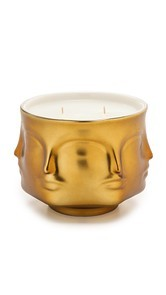 Jonathan Adler Muse dOr Candle
