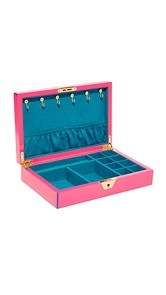 Jonathan Adler Jewelry Box