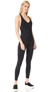 ALALA Strappy Bodysuit