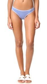 adidas by Stella McCartney Bikini Bottoms