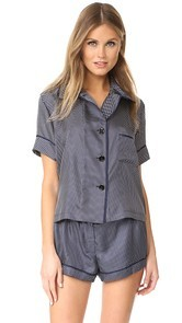 Araks Shelby Pajama Top