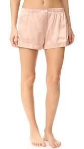 Araks Tia Sleep Shorts