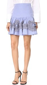 Alexis Daly Skirt