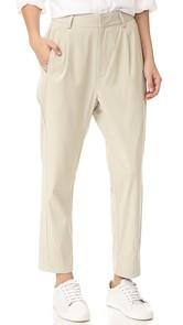 AYR The Shale Pants