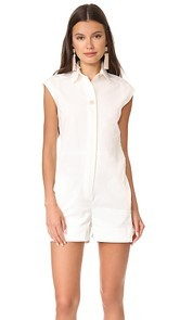 AYR The Zion Romper