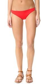 Basta Surf Jolla Reversible Bungee Stripe Bottoms