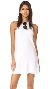 Bailey44 Marrakesh Dress