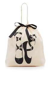 Bag-all Pointe Ballerina Organizing Bag